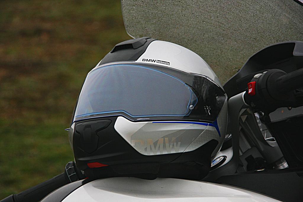 Casco BMW 7 Carbon prueba MotorADN (26)