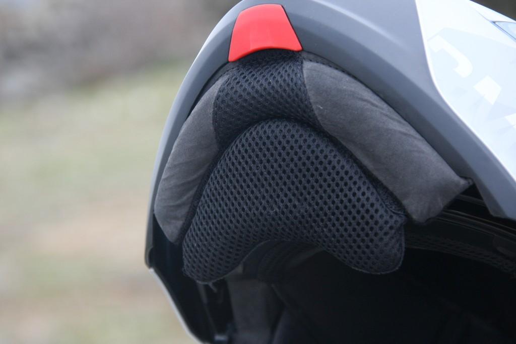 Casco BMW 7 Carbon prueba MotorADN (4)