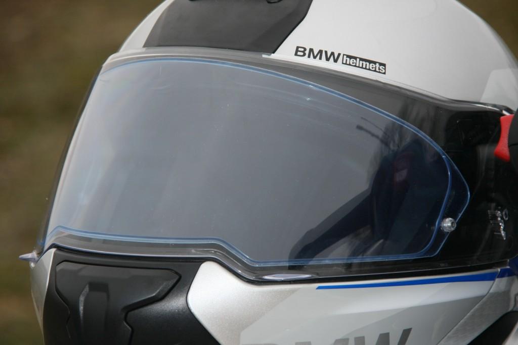 Casco BMW 7 Carbon prueba MotorADN (6)