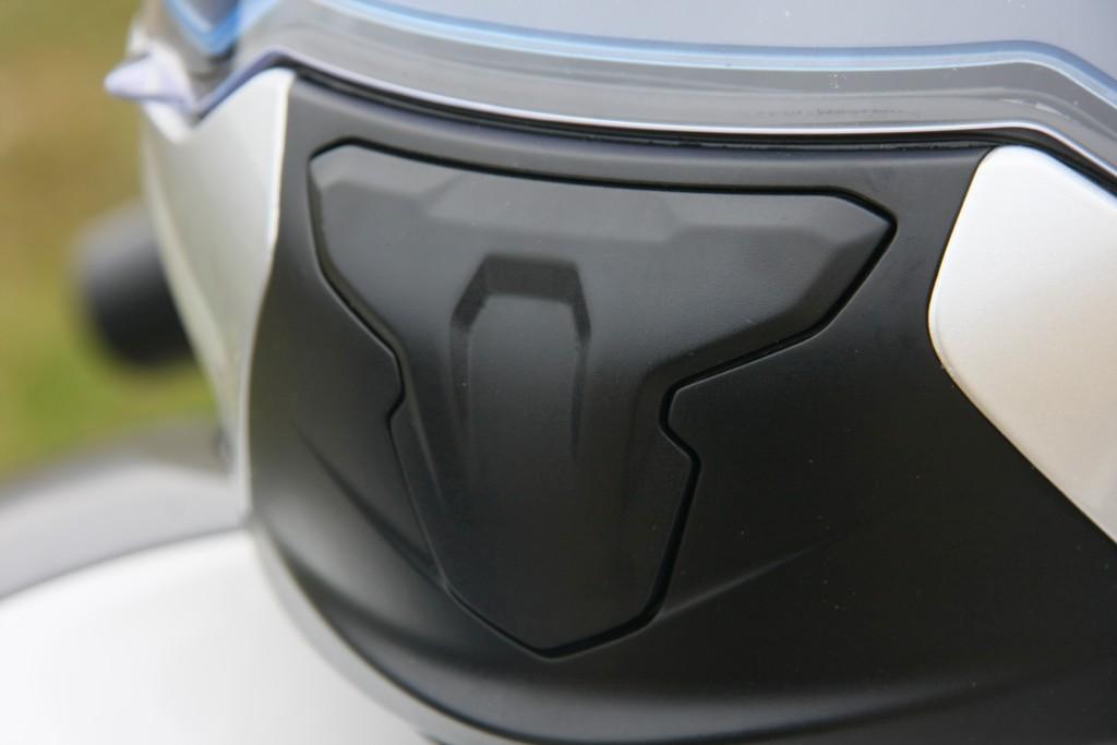Casco BMW 7 Carbon prueba MotorADN (7)