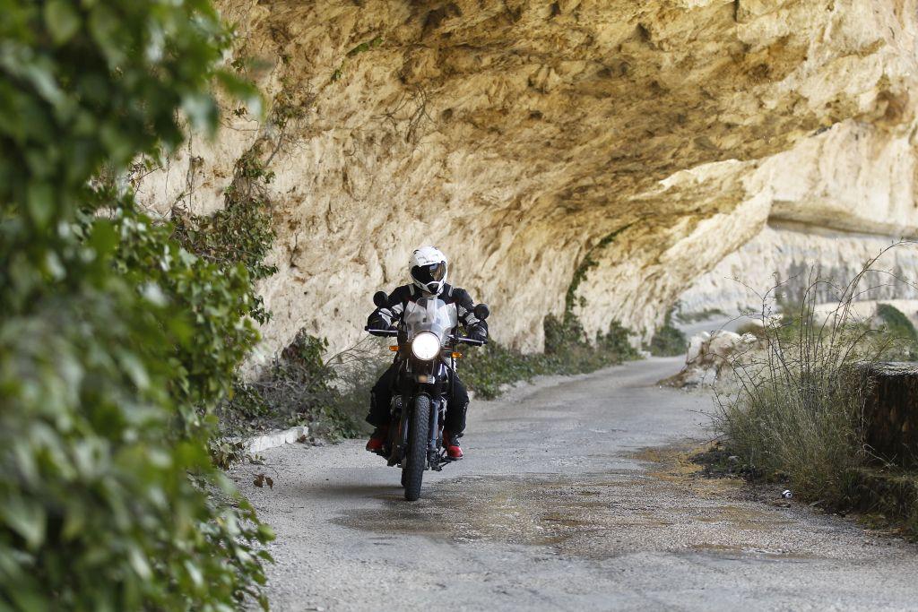 Fotos 2 Prueba presentación Royal Enfield Himalayan MotorADN (2)