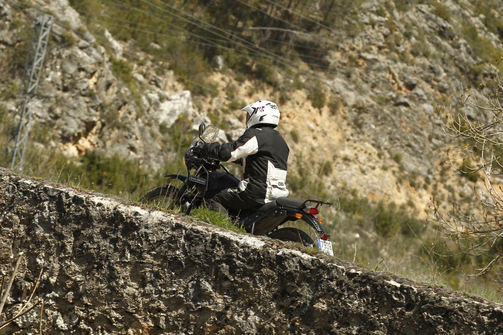 Fotos 2 Prueba presentación Royal Enfield Himalayan MotorADN (6)
