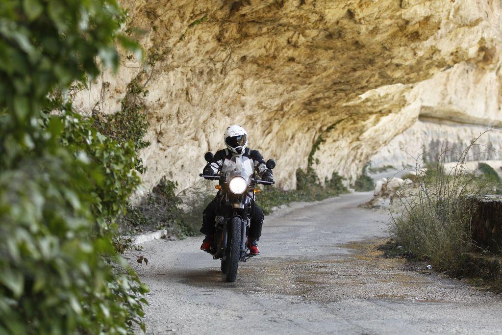Fotos Prueba presentación Royal Enfield Himalayan MotorADN (4)