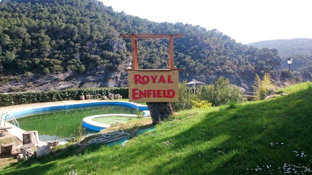 Fotos Prueba presentación Royal Enfield Himalayan MotorADN (5)