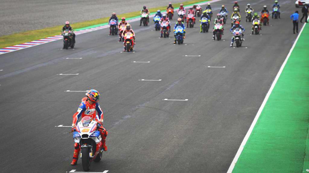 GP Argentina 2018 MotorADN (5)