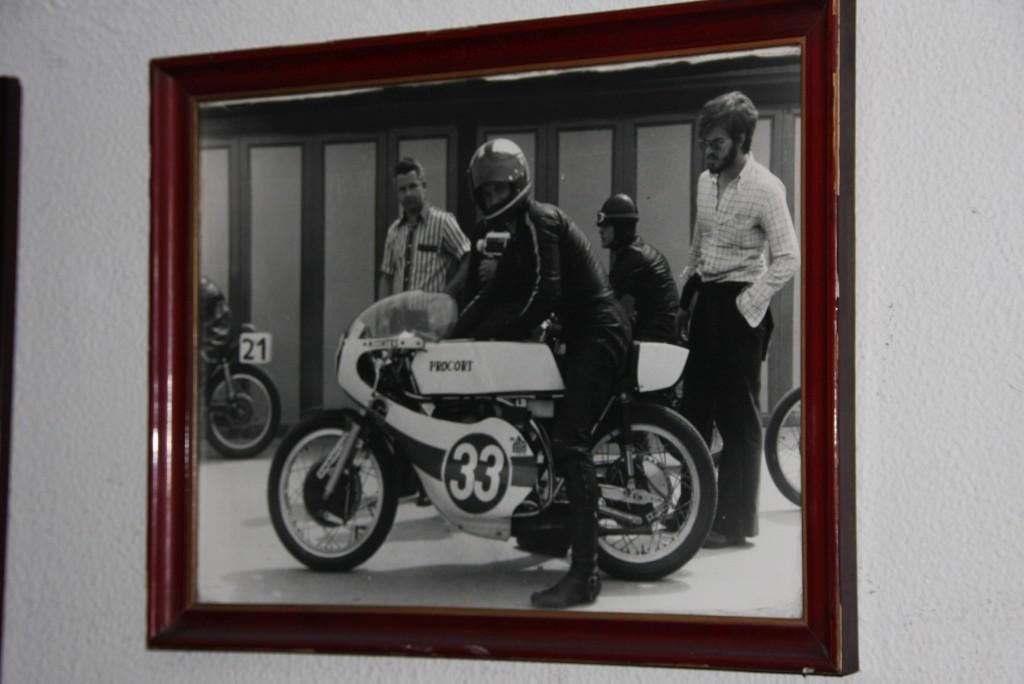 Motos Cortés. 60 años y lo que nos queda. MotorADN (23)