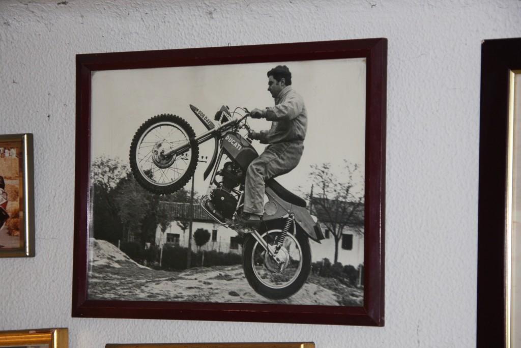Motos Cortés. 60 años y lo que nos queda. MotorADN (26)