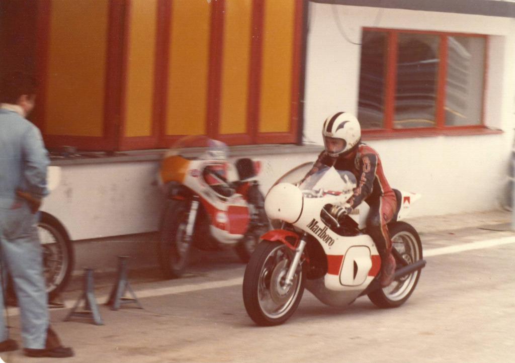 Motos Cortés. 60 años y lo que nos queda. MotorADN (5)