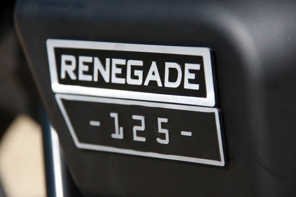 PRUEBA UM RENEGADE SPORT S 125 MotorADN red (11)