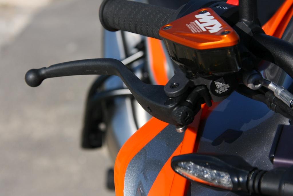 Prueba KTM 790 Duke 2018 MotorADN (18)