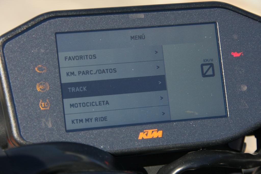 Prueba KTM 790 Duke 2018 MotorADN (22)