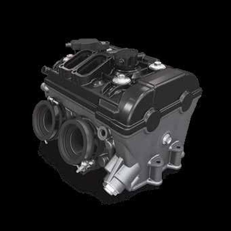 Prueba KTM 790 Duke 2018 MotorADN (28)