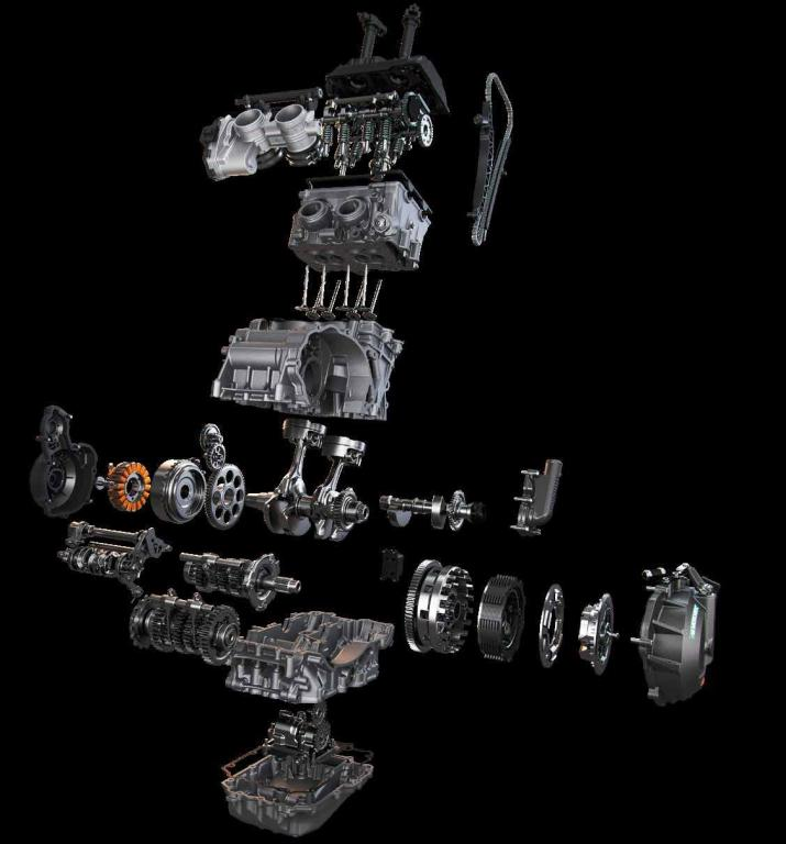Prueba KTM 790 Duke 2018 MotorADN (32)