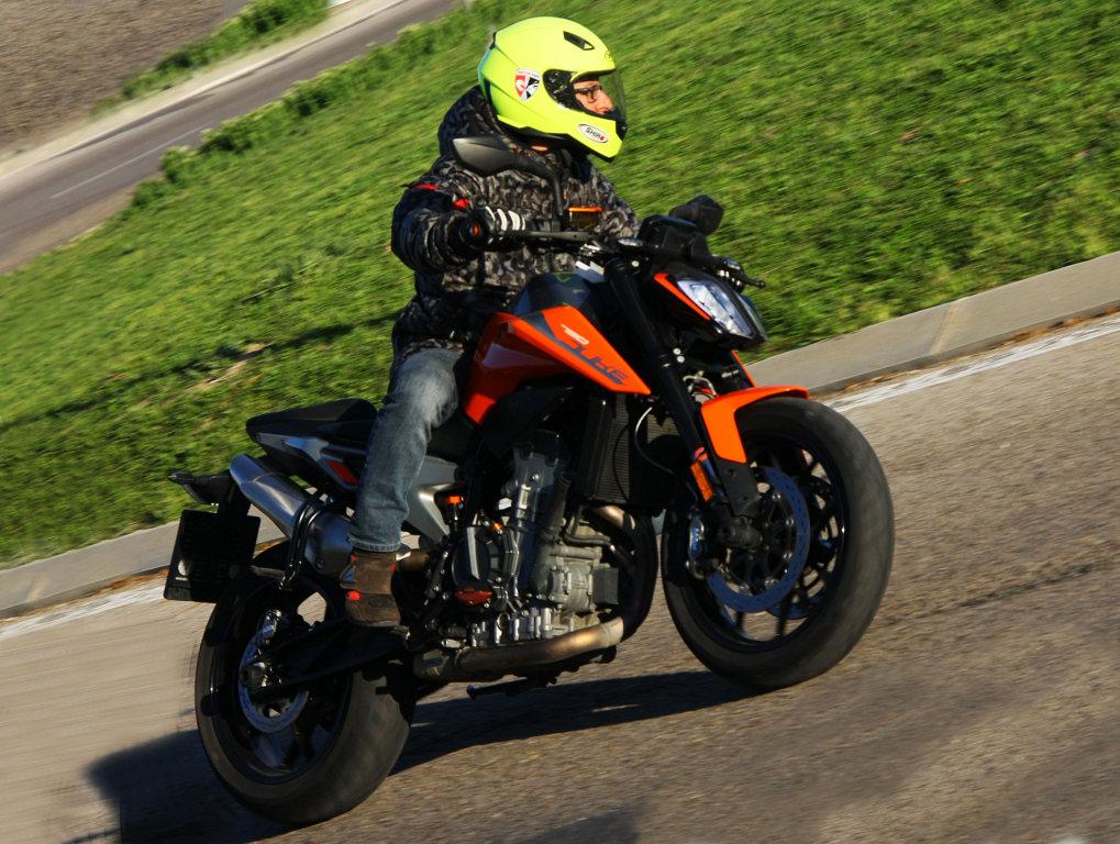 Prueba KTM 790 Duke 2018 MotorADN (34)