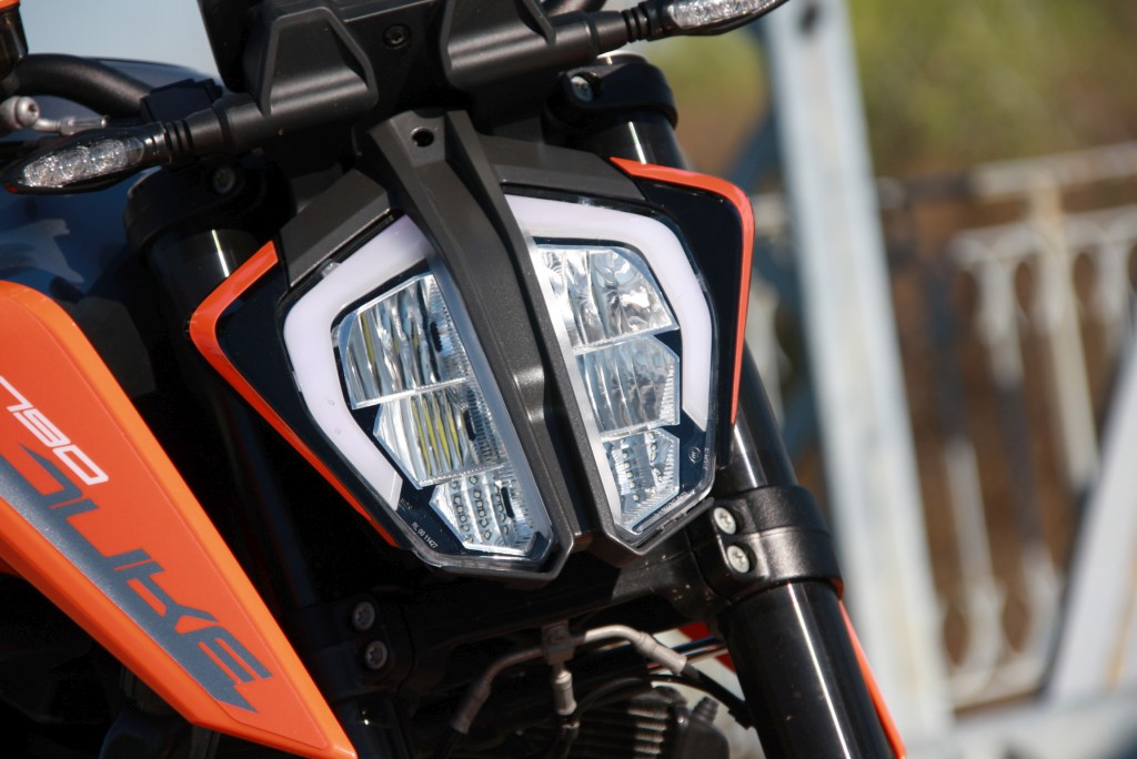 Prueba KTM 790 Duke 2018 MotorADN (37)