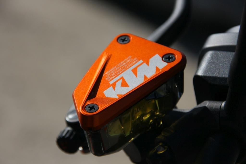 Prueba KTM 790 Duke 2018 MotorADN (39)