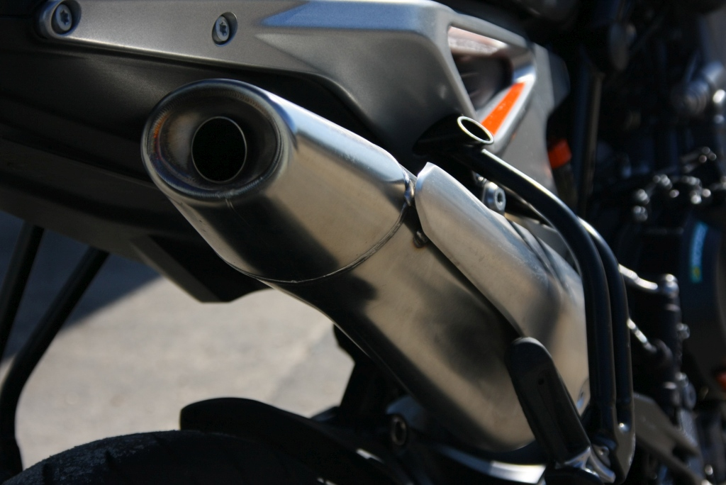Prueba KTM 790 Duke 2018 MotorADN (41)