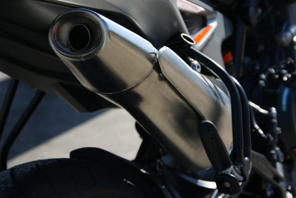 Prueba KTM 790 Duke 2018 MotorADN (42)