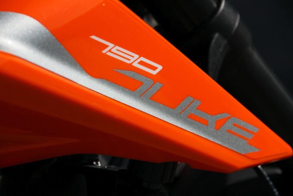 Prueba KTM 790 Duke 2018 MotorADN (48)