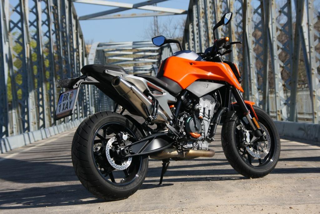 Prueba KTM 790 Duke 2018 MotorADN (5)