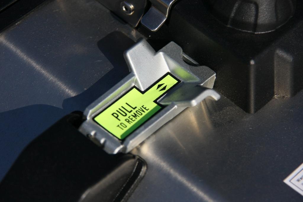 Prueba Triumph Tiger 1290 XCA 2018 MotorADN (52)