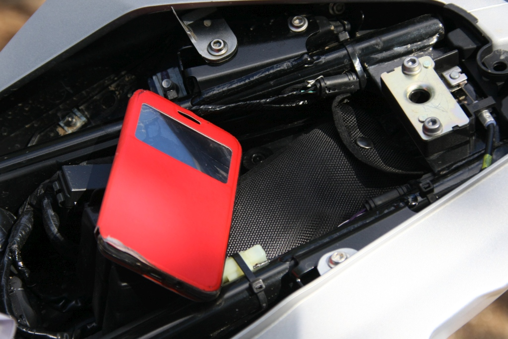 BMW G310 GS 2018 MotorADN (33)