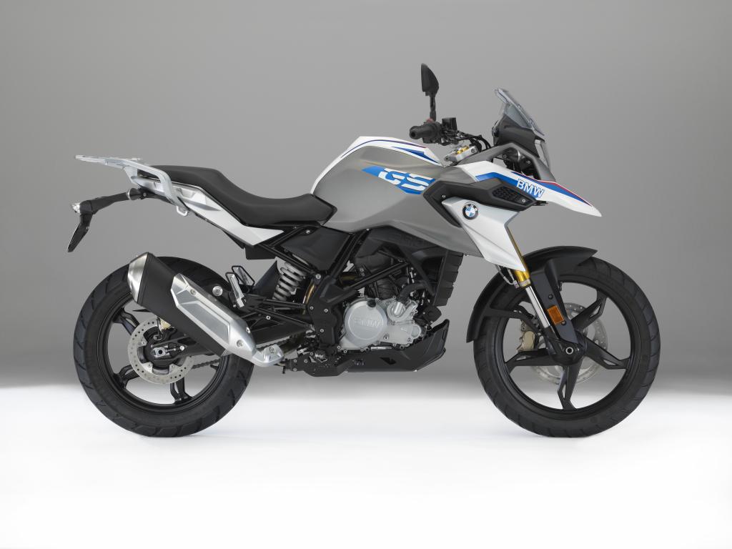 BMW G310 GS 2018 MotorADN (39)