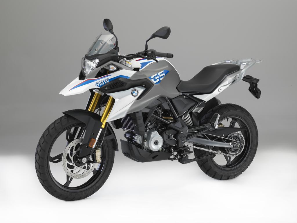 BMW G310 GS 2018 MotorADN (41)