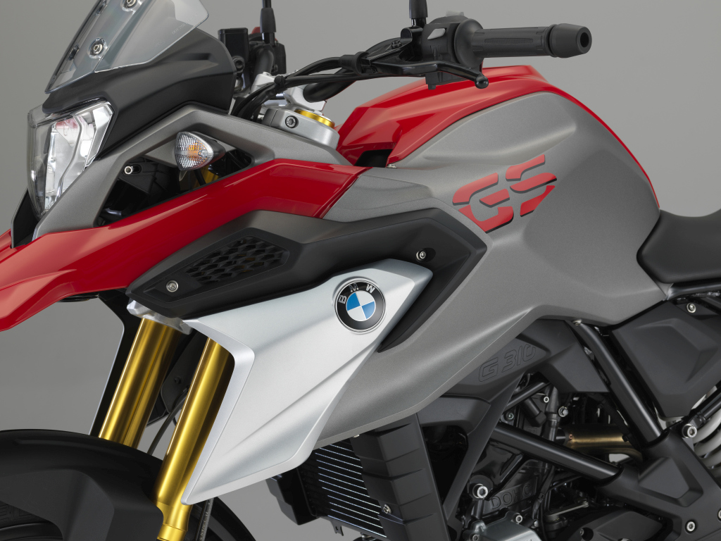 BMW G310 GS 2018 MotorADN (50)