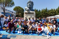 Circuito Jerez Angel Nieto (2)