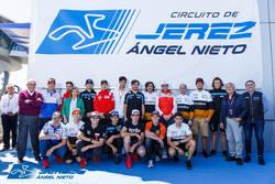 Circuito Jerez Angel Nieto (3)