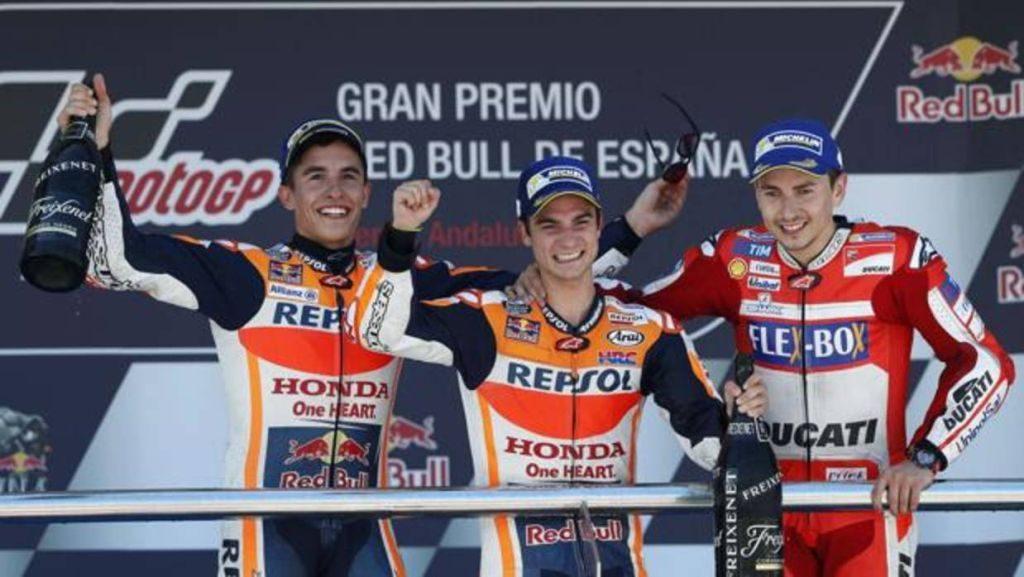 GP Jerez 2018 previo (3)
