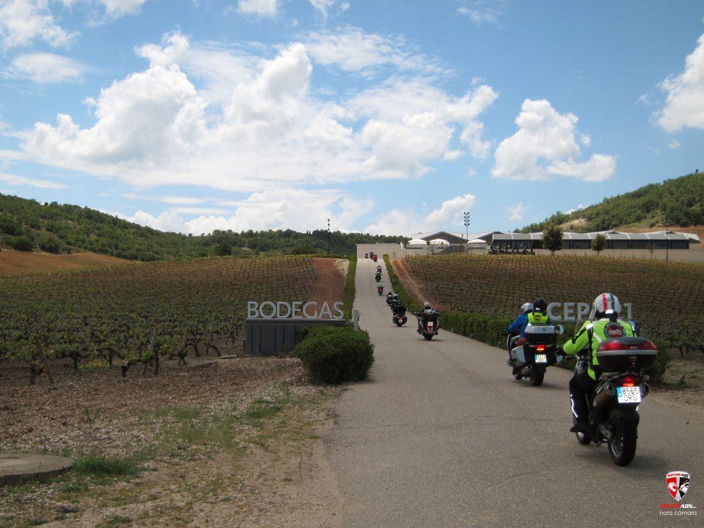 II_Vuelta_Mototuristica_Valladolid_2018_Motoradn_nora_cámara_34