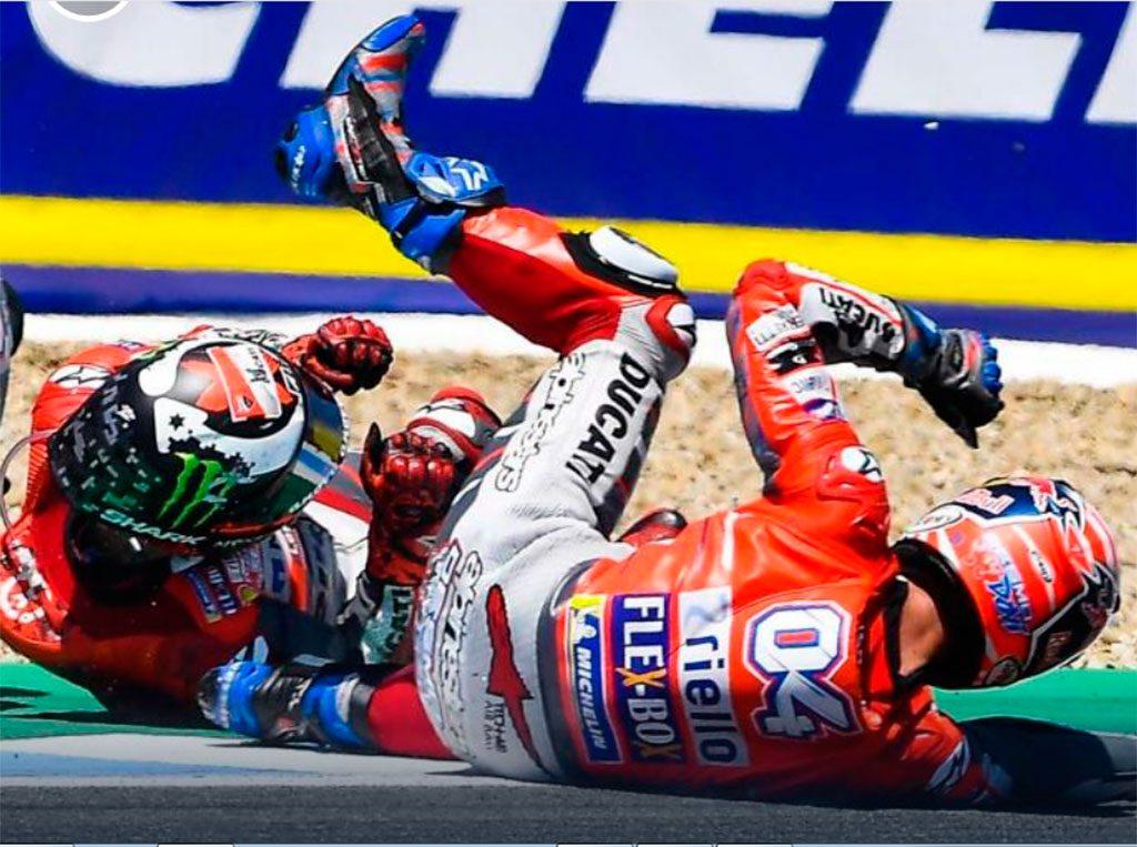 MotoGP-Jerez-2018-MotorADN-(6)