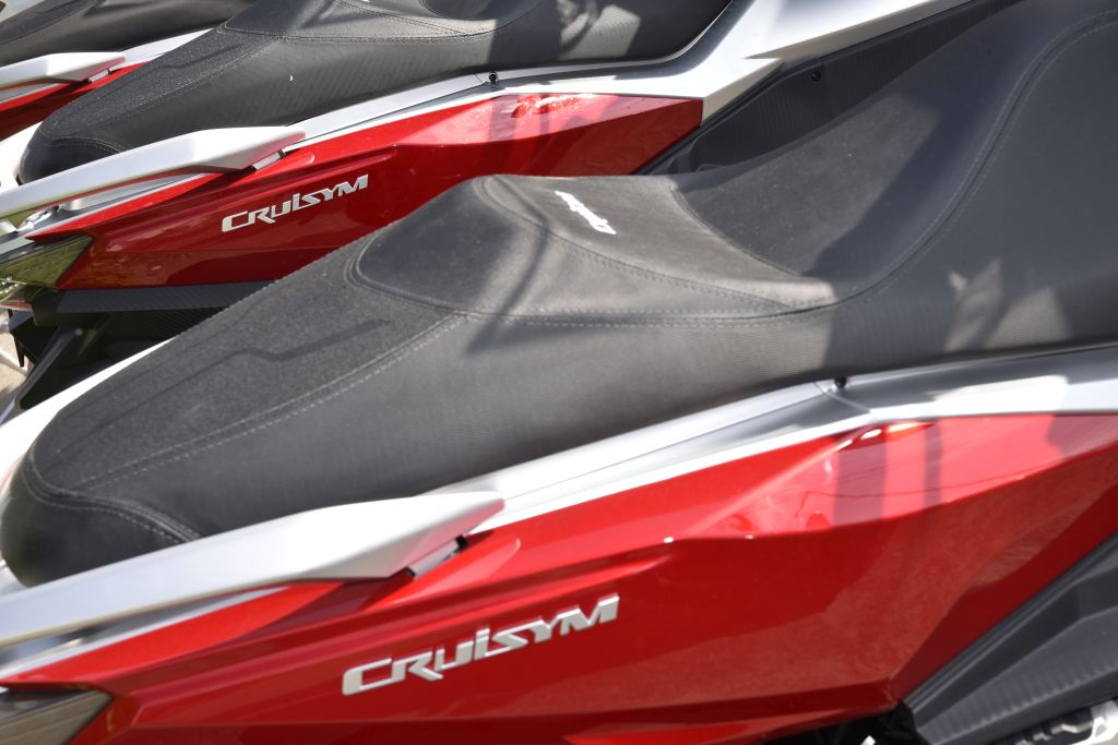 SYM CruiSy300i presentación-MotorADN.COM ambiente (7)