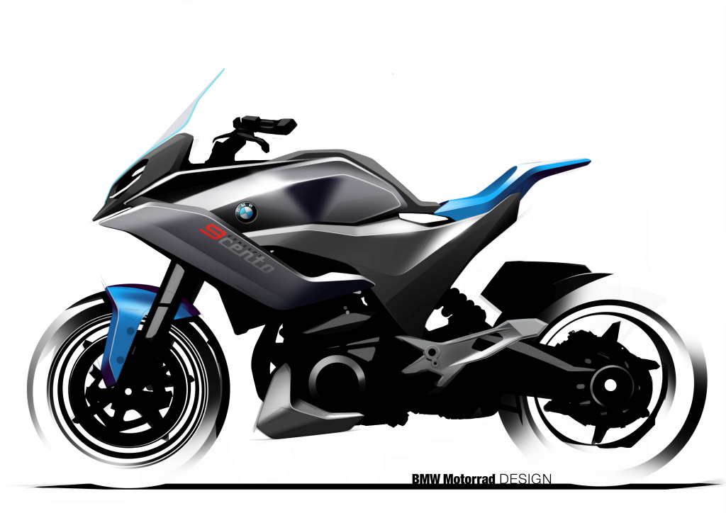 BMW Motorrad Concept 9cento MotorADN (10)