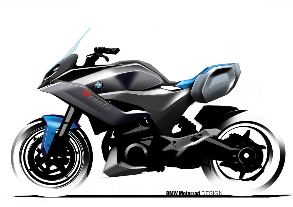 BMW Motorrad Concept 9cento MotorADN (11)