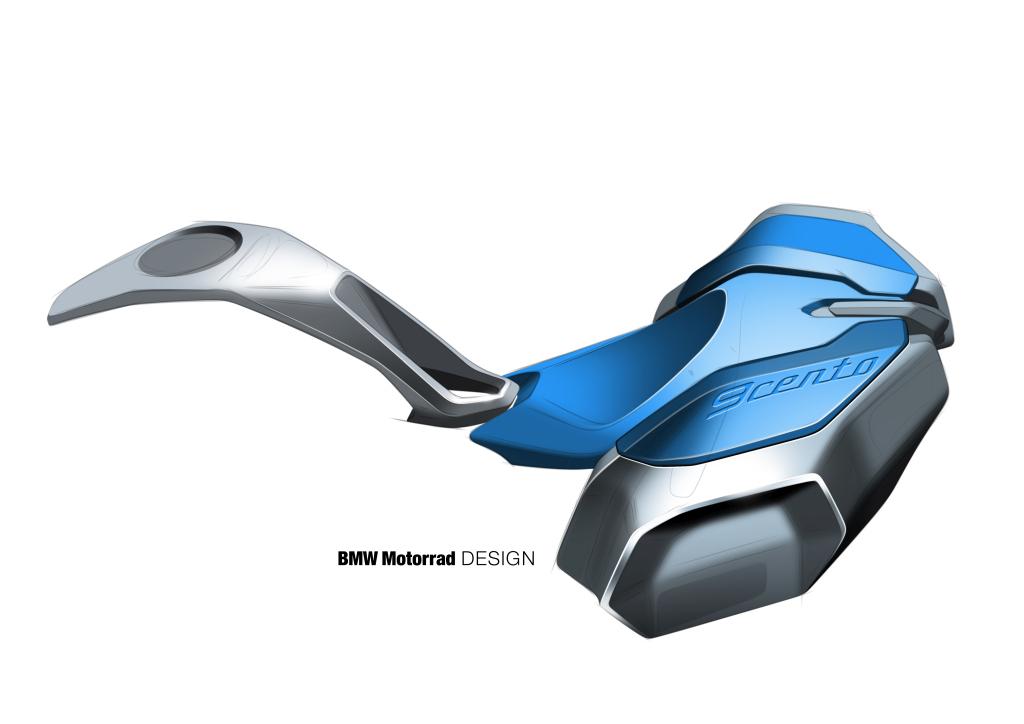 BMW Motorrad Concept 9cento MotorADN (12)