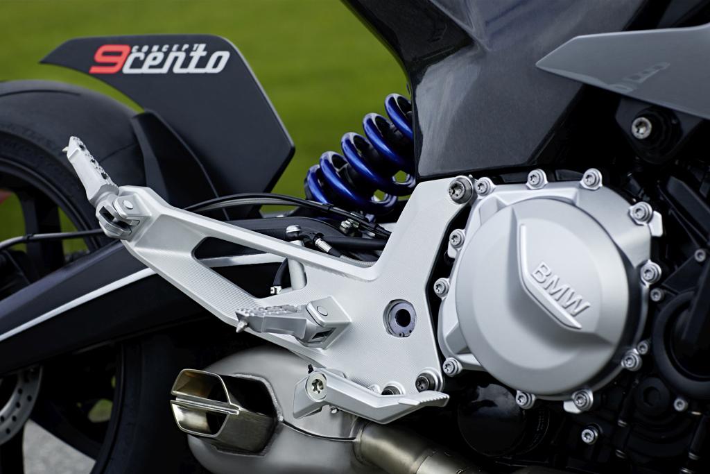 BMW Motorrad Concept 9cento MotorADN (2)