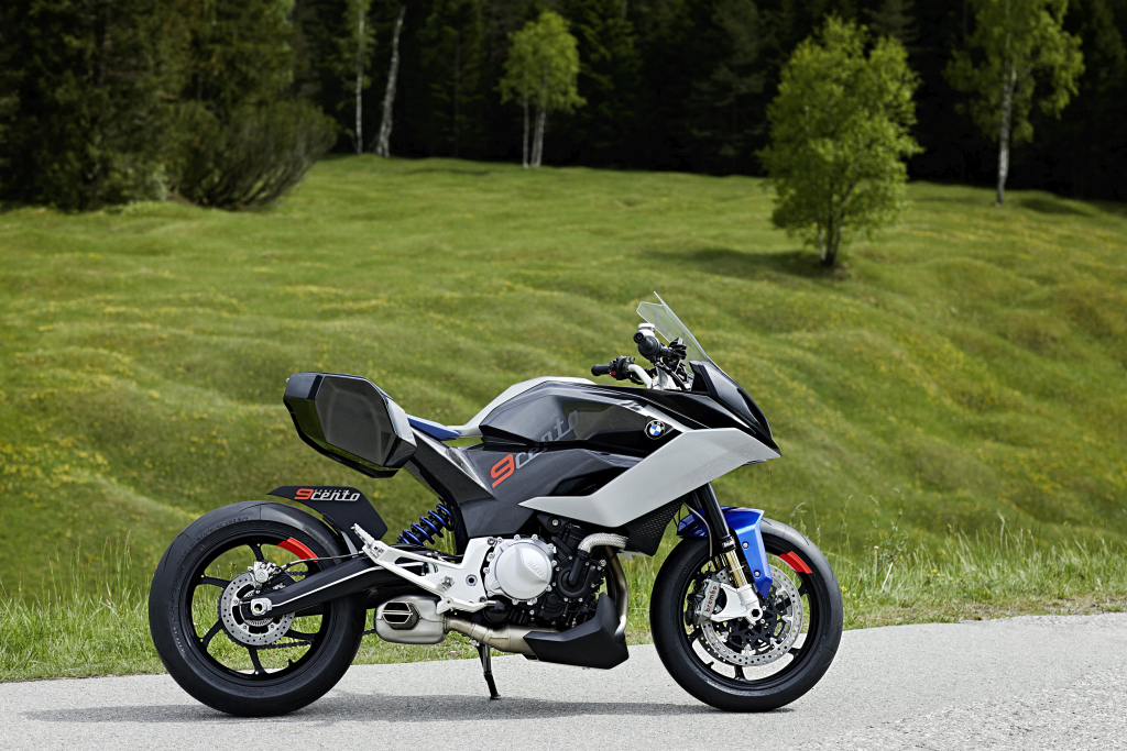 BMW Motorrad Concept 9cento MotorADN (3)