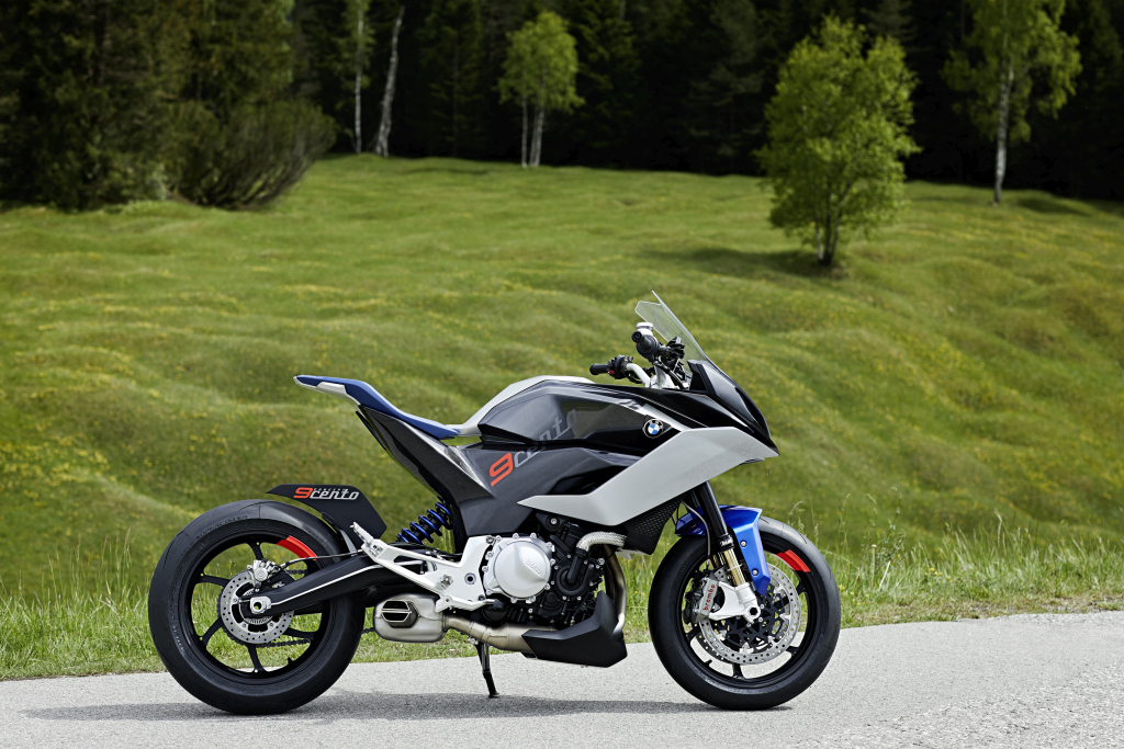 BMW Motorrad Concept 9cento MotorADN (4)
