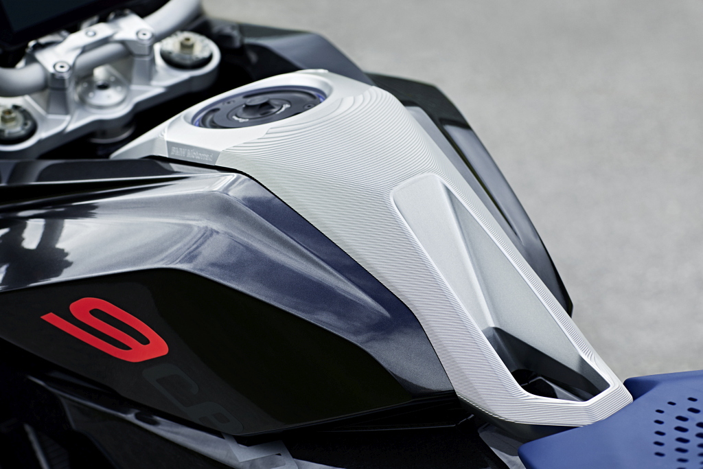 BMW Motorrad Concept 9cento MotorADN (5)