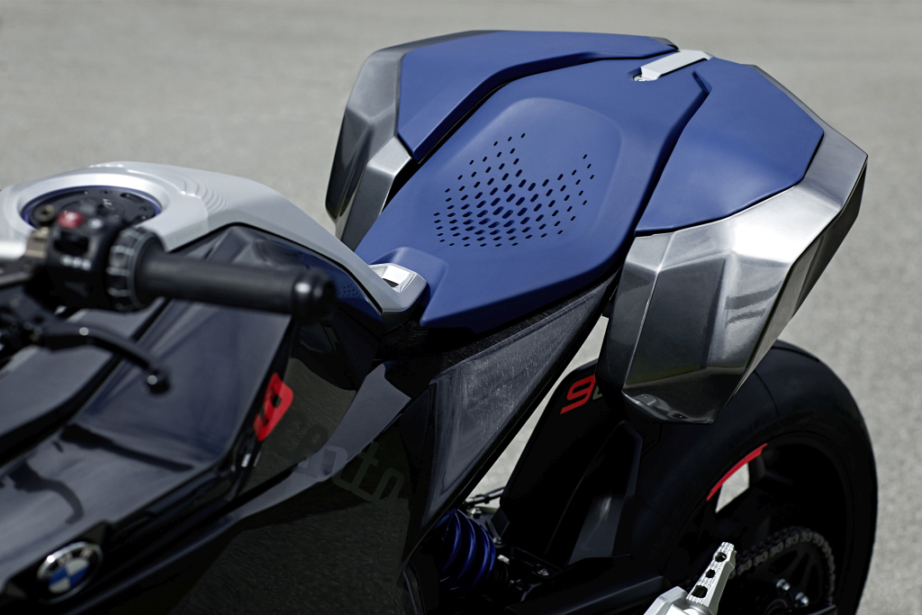 BMW Motorrad Concept 9cento MotorADN (6)