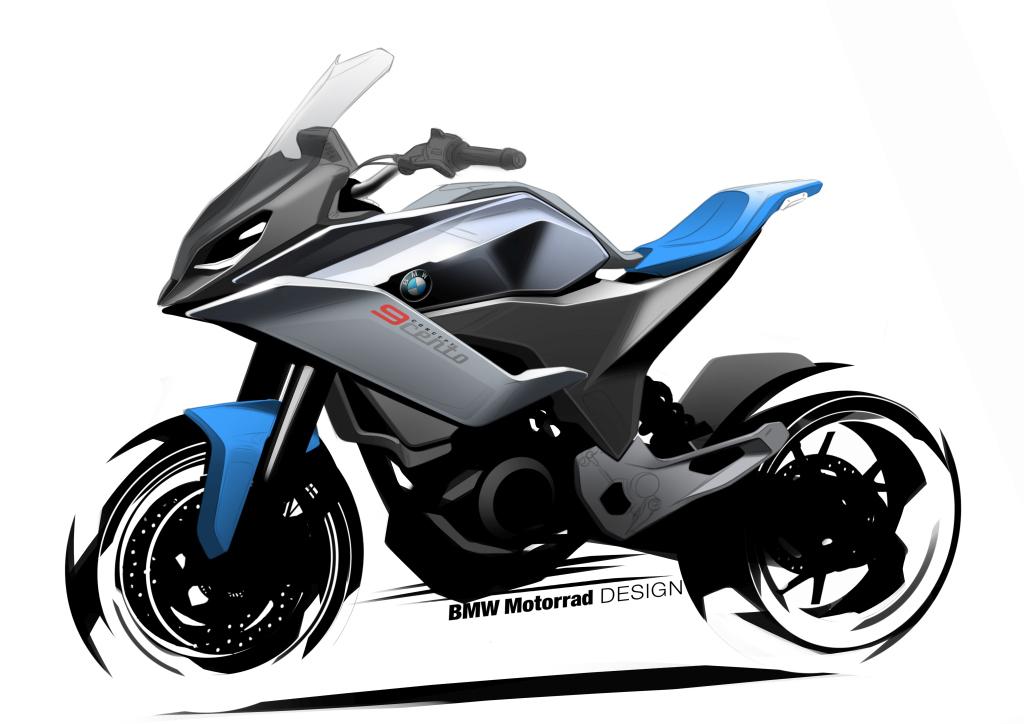 BMW Motorrad Concept 9cento MotorADN (9)