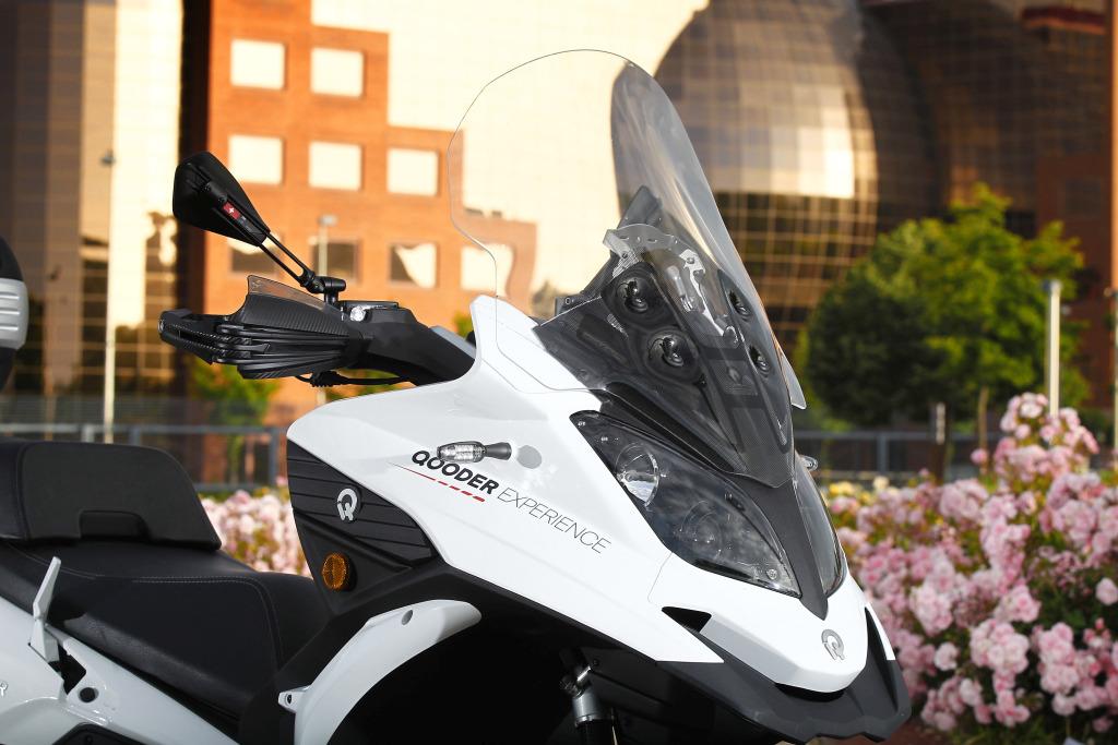 Fotos Prueba Qooder 2018 presentación MotorADN (14)