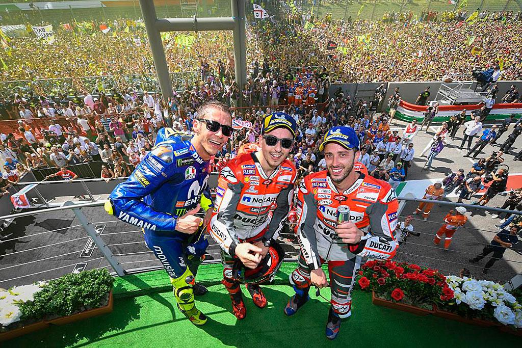 GP-Italia-Mugello-2018-MotorADN-(11)