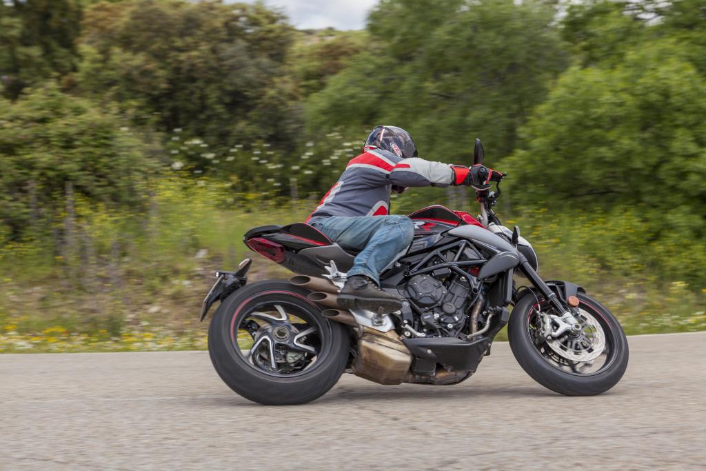 MVAugusta Brutale 800RR 2018 MotorADN (19)