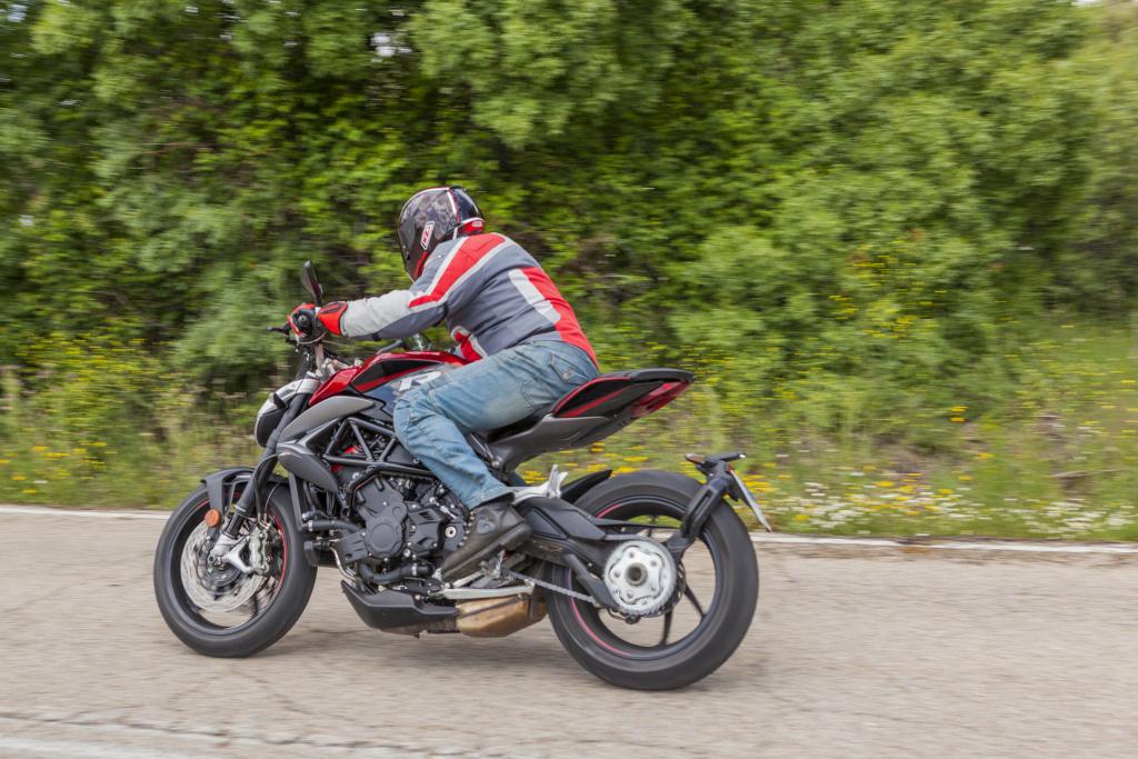 MVAugusta Brutale 800RR 2018 MotorADN (21)