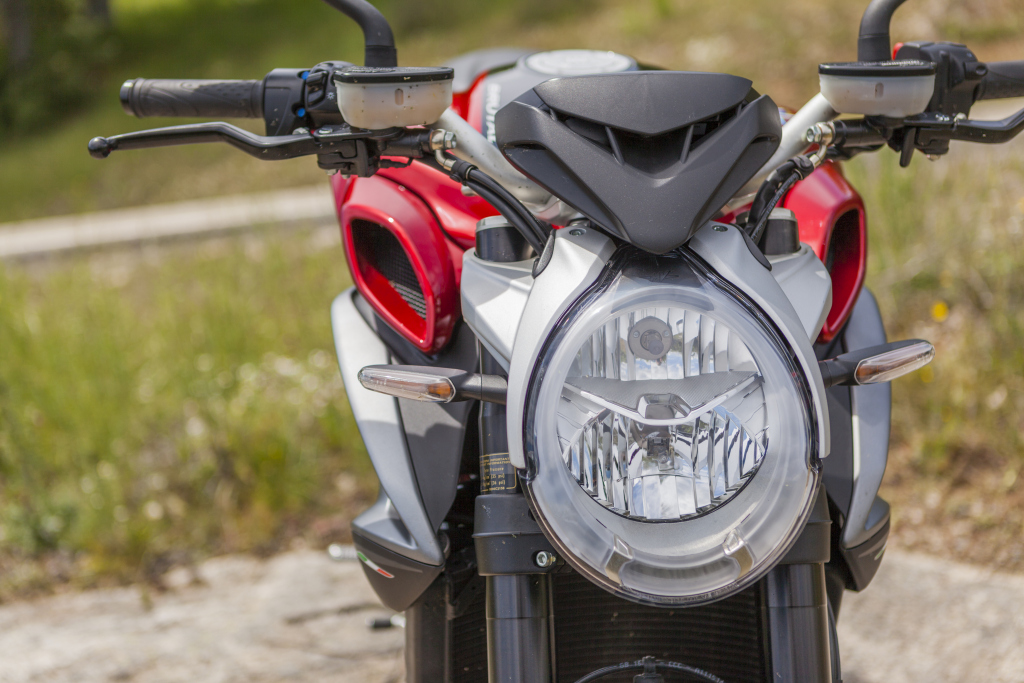 MVAugusta Brutale 800RR 2018 MotorADN (24)