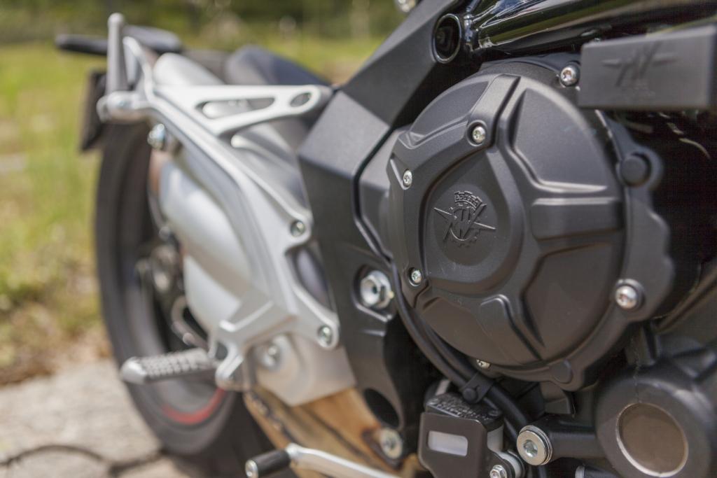 MVAugusta Brutale 800RR 2018 MotorADN (26)